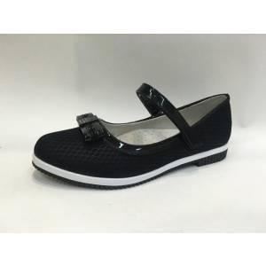 Туфли Tom.m Для девочки 0773D