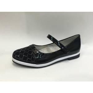 Туфли Tom.m Для девочки 0774D