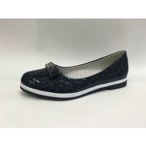 Туфли Tom.m Для девочки 0776C