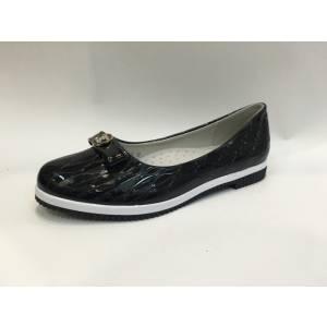 Туфли Tom.m Для девочки 0776D