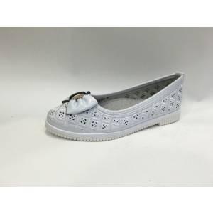 Туфли Tom.m Для девочки 0778A