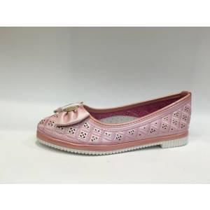 Туфли Tom.m Для девочки 0778B