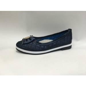 Туфли Tom.m Для девочки 0778C