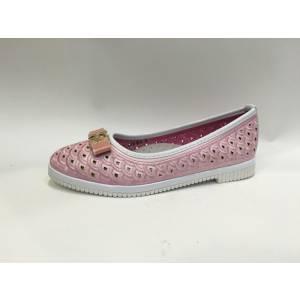 Туфли Tom.m Для девочки 0780B