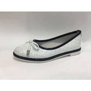 Туфли Tom.m Для девочки 0781A