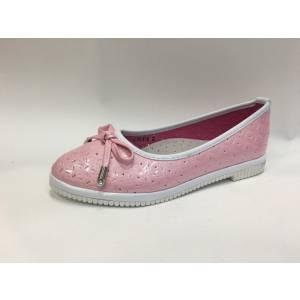 Туфли Tom.m Для девочки 0781B