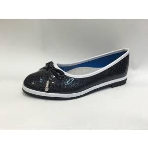 Туфли Tom.m Для девочки 0781C