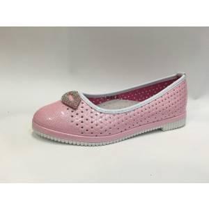 Туфли Tom.m Для девочки 0782B