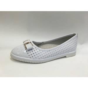 Туфли Tom.m Для девочки 0783A
