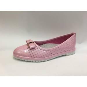 Туфли Tom.m Для девочки 0783B