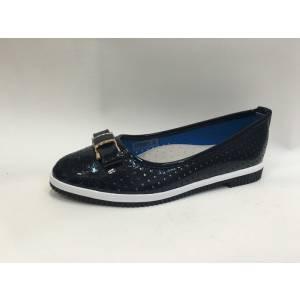 Туфли Tom.m Для девочки 0783C