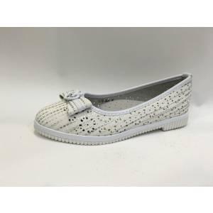 Туфли Tom.m Для девочки 0784A