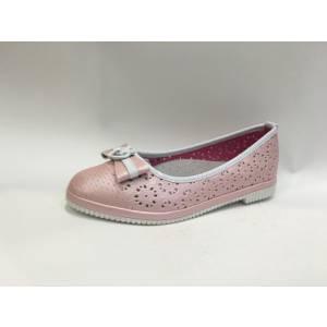 Туфли Tom.m Для девочки 0784B