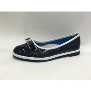Туфли Tom.m Для девочки 0785C