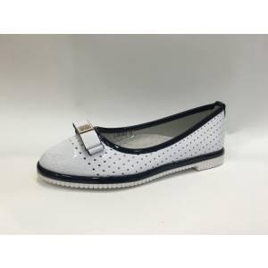 Туфли Tom.m Для девочки 0785D