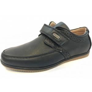 Туфли Tom.m Для мальчика 0809A