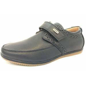Туфли Tom.m Для мальчика 0809B