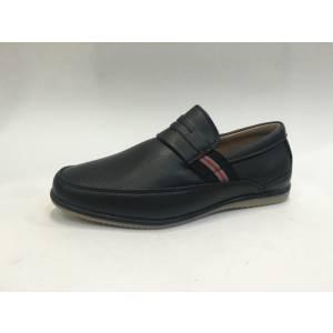 Туфли Tom.m Для мальчика 0812A