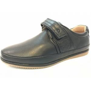 Кроссовки Tom.m Для мальчика 0813A
