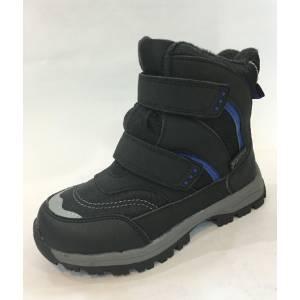 Ботинки Tom.m Для мальчика 0848A