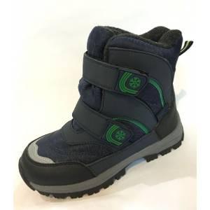 Ботинки  Tom.m Для мальчика 0848B