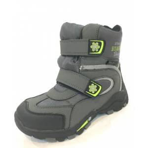 Ботинки Tom.m Для мальчика 0848C