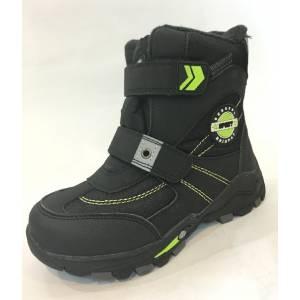 Ботинки Tom.m Для мальчика 0852A