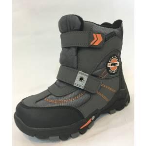 Ботинки Tom.m Для мальчика 0852C