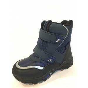 Ботинки Tom.m Для мальчика 0856B
