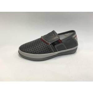 Туфли Tom.m Для мальчика 0962C