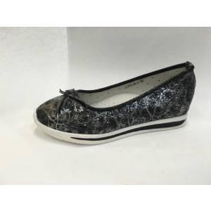 Туфли Tom.m Для девочки 1020C