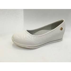 Туфли Tom.m Для девочки 1021B
