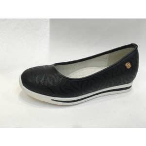 Туфли Tom.m Для девочки 1021C