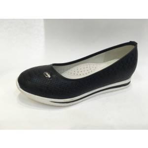 Туфли Tom.m Для девочки 1023C