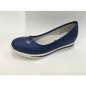 Туфли Tom.m Для девочки 1023E