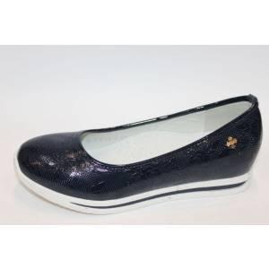 Туфли Tom.m Для девочки 1024A