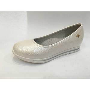 Туфли Tom.m Для девочки 1024B