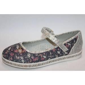 Туфли Tom.m Для девочки 1027B