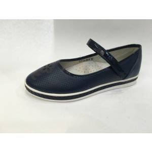 Туфли Tom.m Для девочки 1029A
