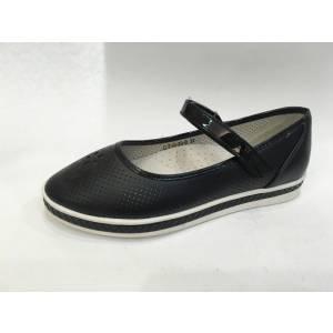Туфли Tom.m Для девочки 1029B