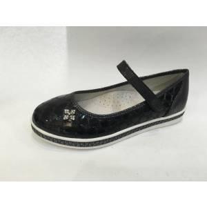 Туфли Tom.m Для девочки 1030B