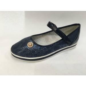 Туфли Tom.m Для девочки 1031A