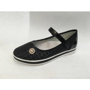 Туфли Tom.m Для девочки 1031B
