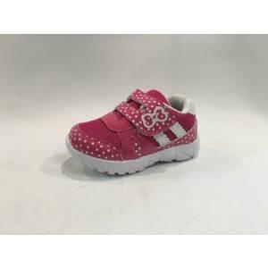 Кроссовки Tom.m Для девочки 1088B