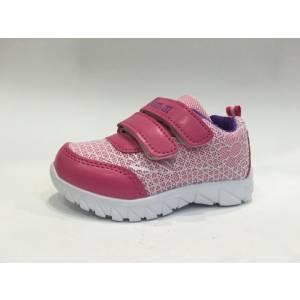Кроссовки Tom.m Для девочки 1089B