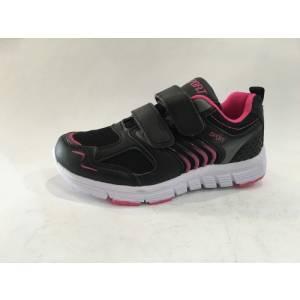 Кроссовки Tom.m Для девочки 1098C