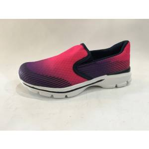 Кроссовки Tom.m Для девочки 1099C