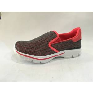 Кроссовки Tom.m Для девочки 1100K