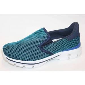 Кроссовки Tom.m Для девочки 1100M