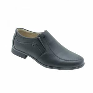 Туфли Tom.m Для мальчика 1262